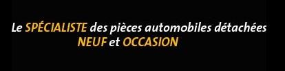 pièces détachées Opel Tigra – autochoc.fr