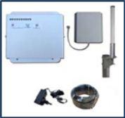 Dénichez en quelques clics sur advanced-tracking.com votre répéteur GSM marine