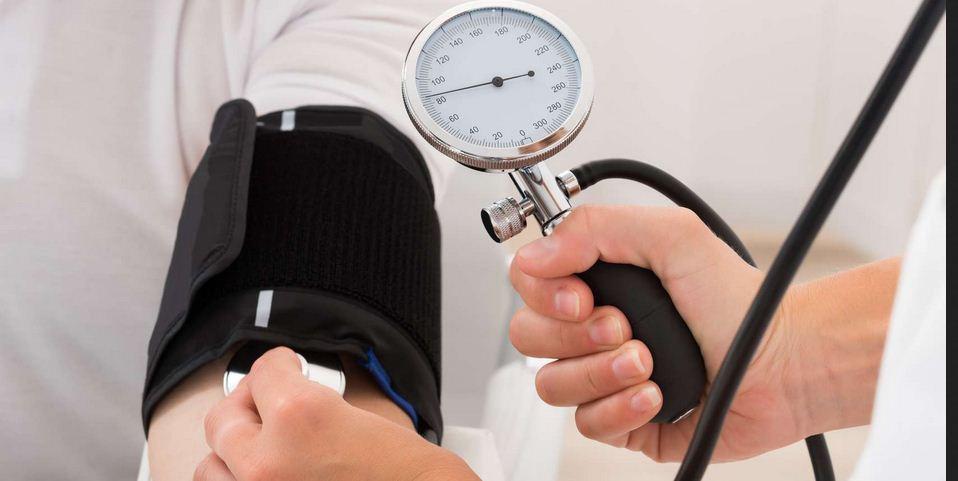 La recherche d'un médecin est simple et rapide sur les-docteurs.fr