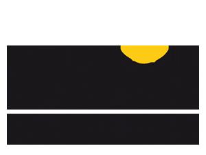 Le bonus Bwin est de 100 €, offerts sans aucun risque et 25 € en club VIP Rue Des Joueurs