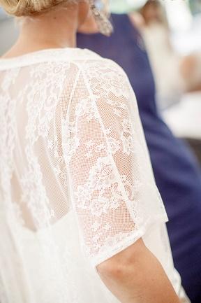 Faites un beau mariage à Hyères avec la wedding planner d'Hyères Miss Eve