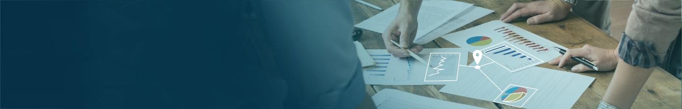 KPI logistique Acteos : un tableau de bord intuitif pour gérer sa logistique