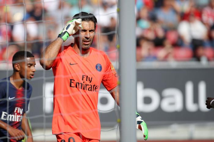 Pour réussir vos pronos Ligue 1, rendez-vous sur Rue des Joueurs!