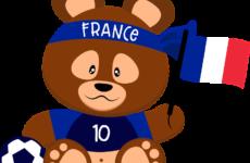 l'équipe de France disputera deux matches amicaux. Le premier face au Pays de Galles, le second face à la Bulgarie dans le cadre de sa préparation pour l'Euro 2021